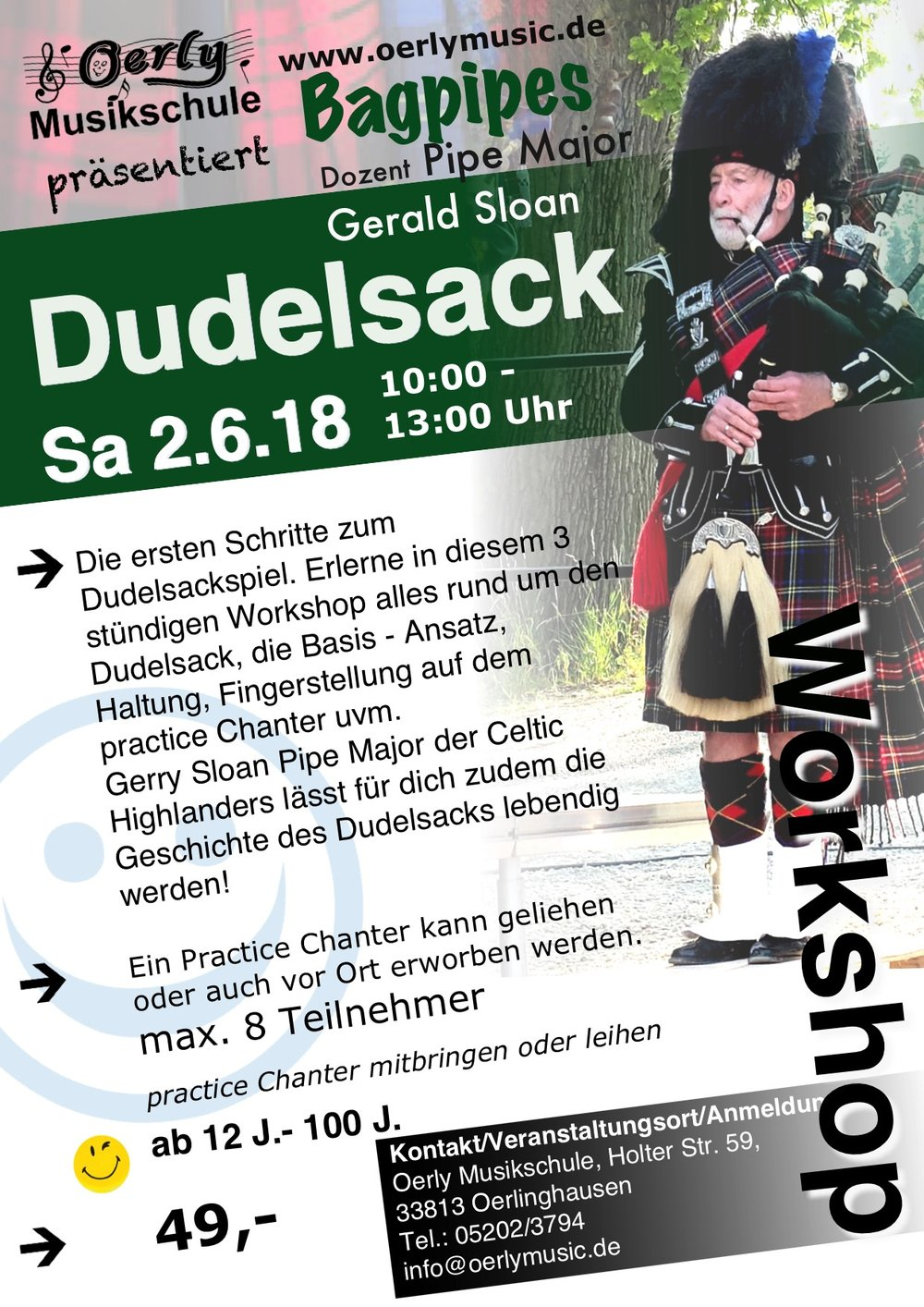 Gerry 2018 Dudelsack Workshop.jpeg