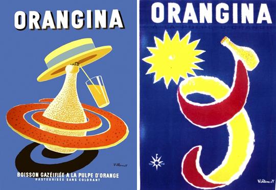 orangina-posters-bernard-villemot-2.png