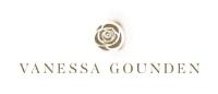 Vanessa Gounden Corporate Logo GOLD AW.jpg