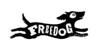 Freedog Master Logo Black.jpg