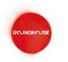 roundhouse-web-master-01.jpg