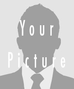 Your Picture Here.jpg