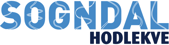 ad766786 God omtale frå det største reisebyrået i Canada — Sogndal Skisenter Hodlekve