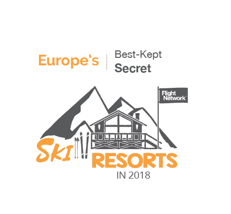 Europes_Best_Ski_Resorts.png