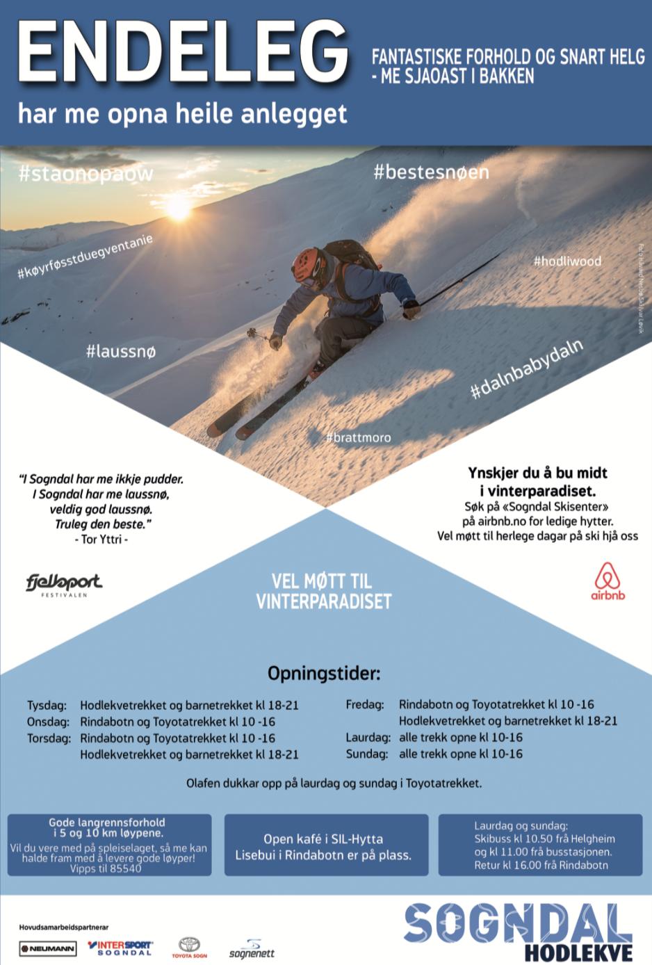 Skjermbilde 2019-01-16 kl. 11.08.13.png