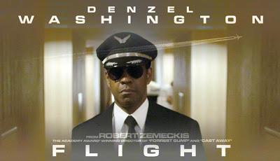 Flight-movie-spoiler-summary-poster-Denzel-Washington.jpeg