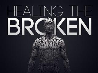 HealingTheBroken_std_t_nv.jpg