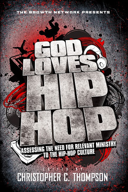 God+Loves+Hip+Hop-3.jpg
