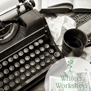 WritersWorkshop.png