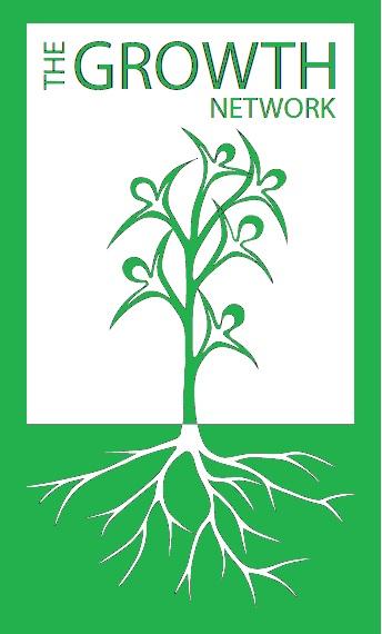 TGN Logo.jpg