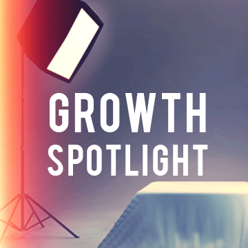 GrowthSpotlight_3.png