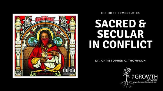 Sacred & Secular Blog Title (1).png