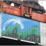 container-art_journey_01