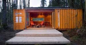 Cargotecture Studio 320 by hybridarc.com