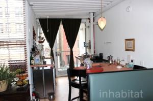 Kitchen-with-balcony-from-Inhabitat-300x199.jpg