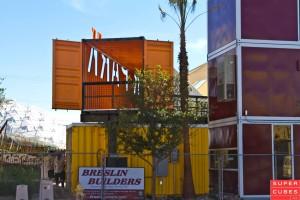 2013-Las-Vegas-Downtown-Container-Market-1c-300x200.jpg