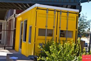 2013-Las-Vegas-Downtown-Container-Market-1d-300x200.jpg