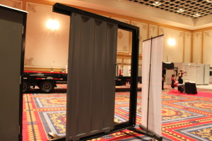 4-ft-barn-door-kit-300x200.jpg