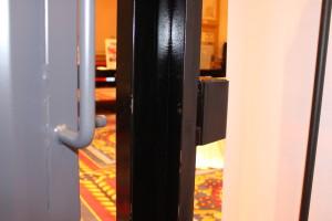 Barn-door-lockbox-300x200.jpg