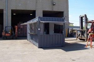 Concession-Stand-open2-300x199.jpg