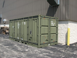 20-full-access-container-in-green-300x224.jpg