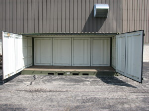 20-full-access-containers-opens-fully-on-all-4-sides-300x224.jpg