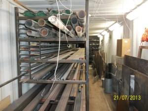 Steel-racking-inside-a-401-300x225.jpg