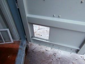 Cut-out-in-door-300x225.jpg