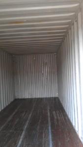 UGMU876449-5-Inside-169x300.jpg