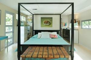 Bedroom-300x199.jpg
