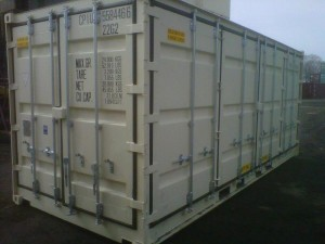 Open-side-20-container-300x225.jpg