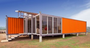 Containers-of-Hope-exterior-300x161.jpg