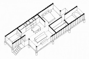 Containers-of-Hope-floor-plan-300x198.jpg