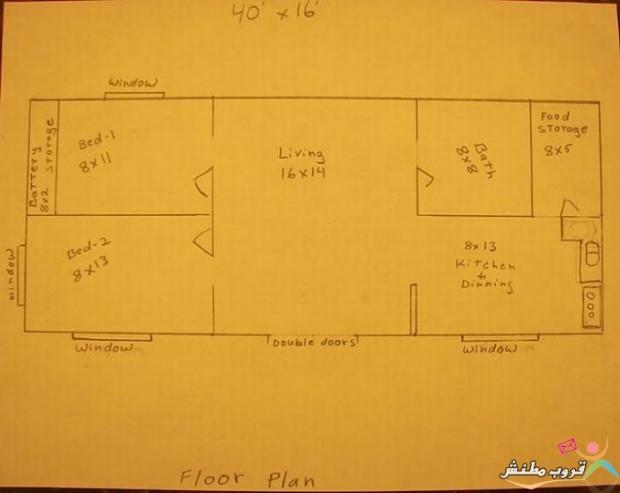 2 bdrm 2 cont floorplan.jpg