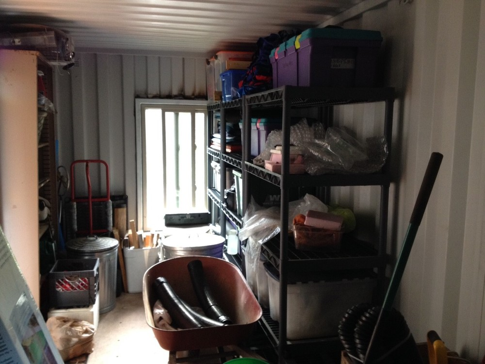 Container shed in use.jpg