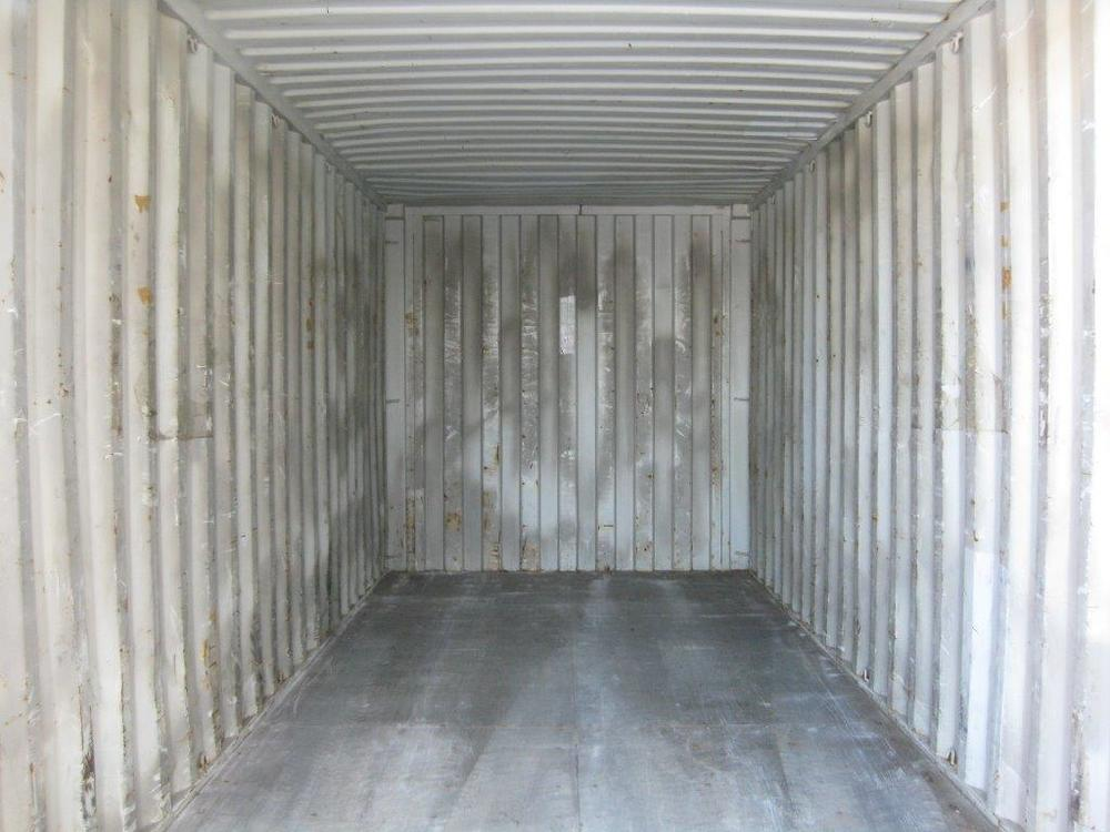 Used container 003.jpg