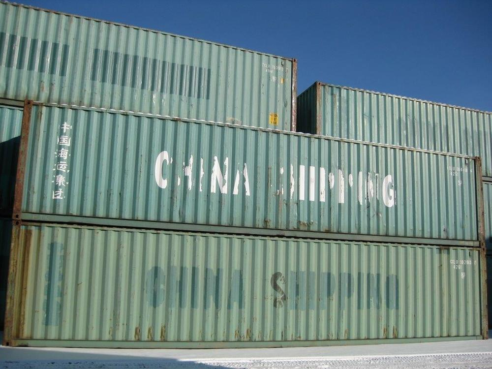 Used container 012.jpg