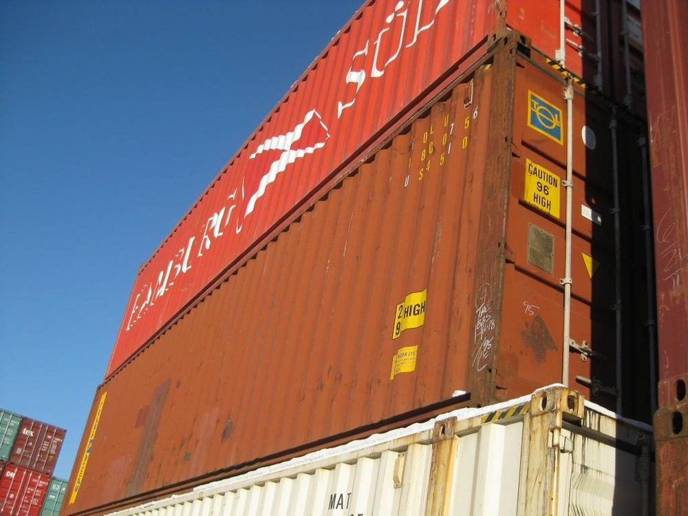 Used container 021.jpg