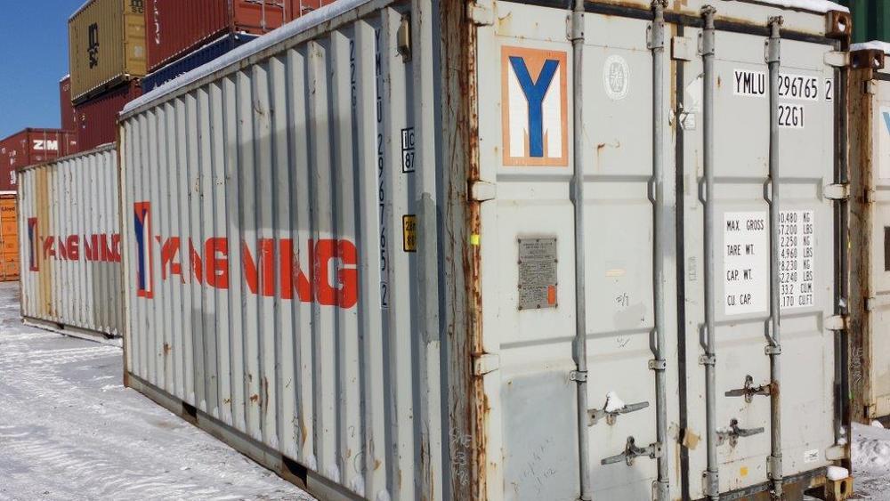 YMLU296765-2.jpg