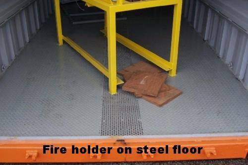 fire floor 001.jpg