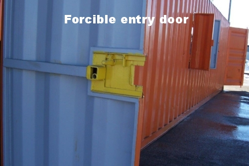 Fire training container with doors open.jpg