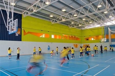Sports-Hall.jpg