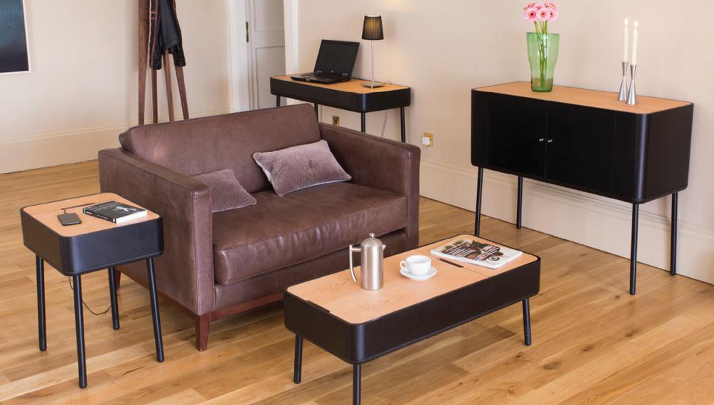 Sofa Stil stil furniture ian cull furniture and product design