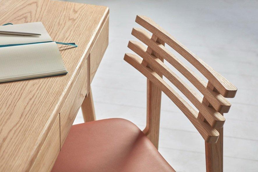 Cornholme_Desk_Chair_Detail.jpg