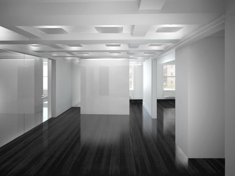 rendering lobby.jpg