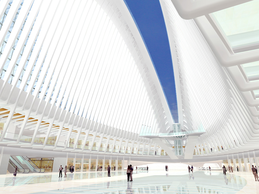 oculus-interior_900.jpg