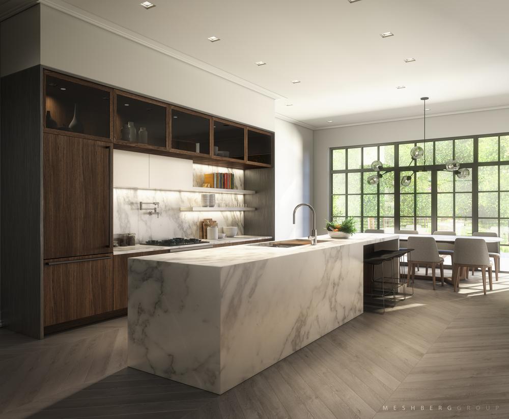 MG_203 Bergen_Kitchen.jpg