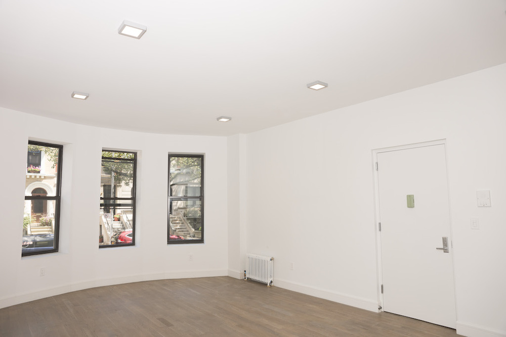 Duplex 1.jpg