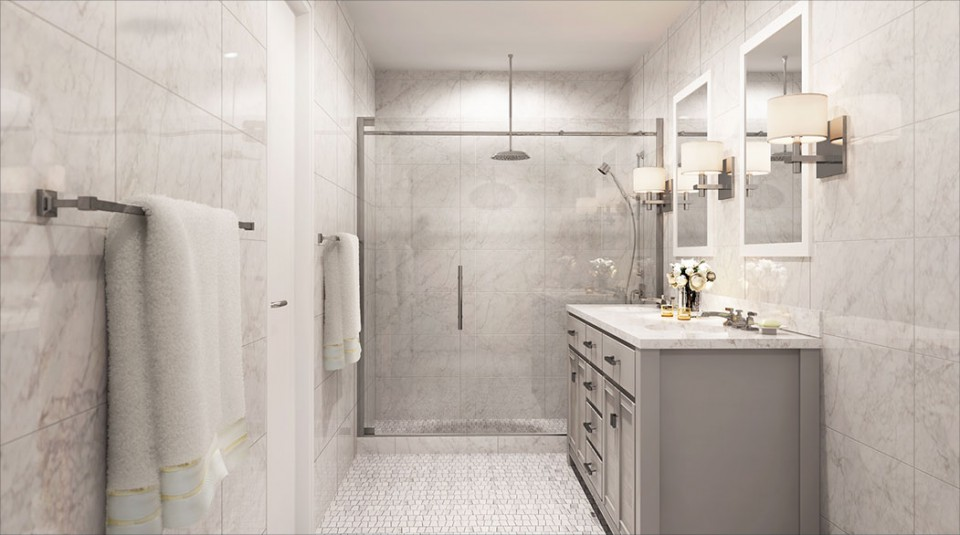 bathroom-960x535.jpg