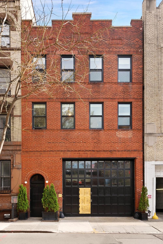 16 Morton Street NY_004 copy.jpg